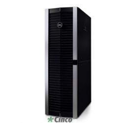 Dell Gabinete para rack Dell PowerEdge 4220