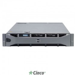 Servidor Dell PowerEdge R430 210-ADRG-250B