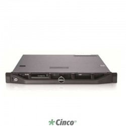 Servidor PowerEdge R430 210-ADRG-250
