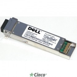 Dell Networking Transceiver SFP 407-BBOO-206