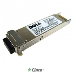 Dell Networking Transceiver SFP+ 10GbE 407-BBOP-206