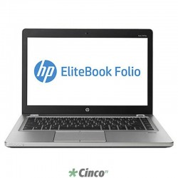 "HP Ultrabook E9470M Core i5 Memória 4 GB, HD 500 GB, 14"" Windows 7 Professional 64 with Windows® 8 Pro License E3U53LA-AC4"