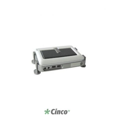 Thin Client S10
