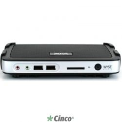 Thin Client Wyse Dell T10 909566-06L