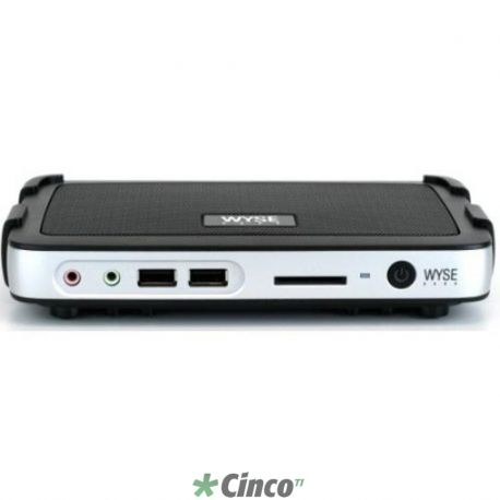 Dell Wyse T10