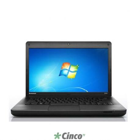 Notebook B430, Intel B830 Dual-core, Disco 500GB, Memória 4GB