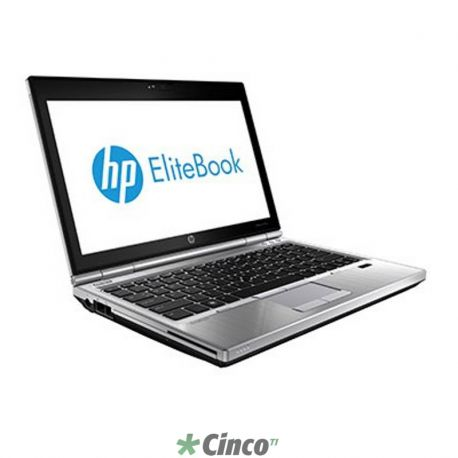 Notebook ProBook HP 6470b Core i7-3520M