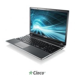 Notebook samsung 550 I5, Win8, 6GB