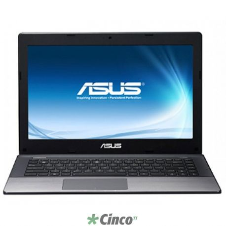 "Notebook Asus, 14"" ,i7, 3610QM, 8GB, 750GB ,Win8"