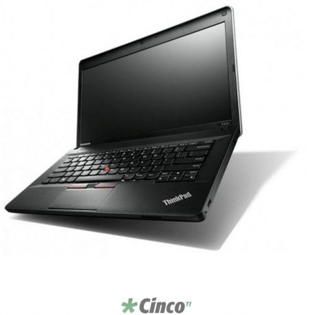 "Notebook Lenovo W530 244752P, 15.6"", i7, 8GB, 500GB, Win7"