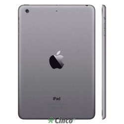 Ipad Air 2 Wifi 16GB Cinza Espacial MGL12BR/A