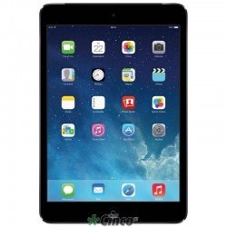 Ipad Air 2 Wifi 4G 16GB Cinza Espacial MGGX2BR/A