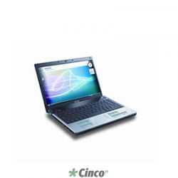 Notebook Philips Performa 13.3