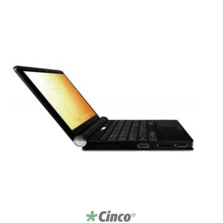 "Netbook IP S10e,Intel Atom N270, 160GB, 1GB,10.1"", Win XP Pro"