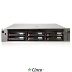 Proliant DL385 G2 2218 Opteron Dual Core 26GHz/2M 407424-201