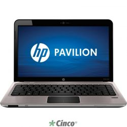 hp-notebook Pavilion DV6-3080BR amd phenom quad-core 1.6GHZ Win7