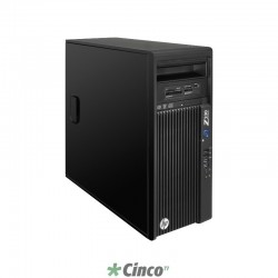 HP Z230 Tower BR Workstation k620 L0P05LA-AC4