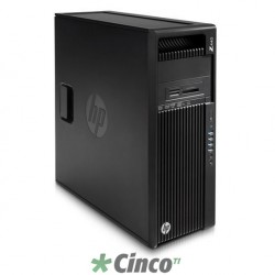 HP Z440 Tower BR Workstation K2200 L0P16LA-AC4