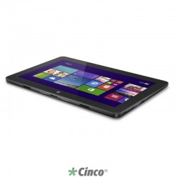 Dell Tablet Venue 11 Pro 2GB Storage 64GB Win 8.1 Pro 32b 210-ACJI