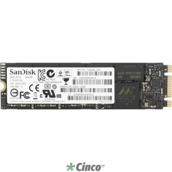 HP SSD 256GB M2 Solid State Drive J2V74AA