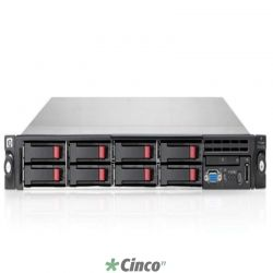 Servidor Proliant DL180 G5 - Xeon 5405 Quad Core 456831-201
