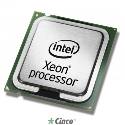 HP 2º Processador Intel Xeon 5335 Quad Core 2.00GHz/8MB/1333 p/ DL360G5 435952-B21