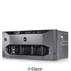 Servidor Rack Dell PowerEdge R910 11G