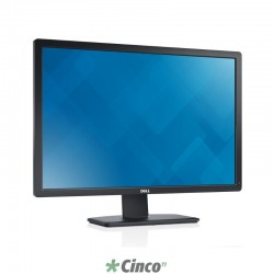 "Dell Monitor P2214H, 21.5"" CSMBP2214H"
