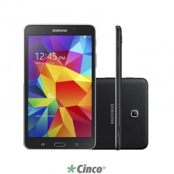 Galaxy Tablet Pro Wifi 16GB Bronze Samsung SM-T800NTSAZTO