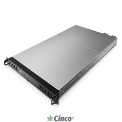 Business Storage 8-Bay Rackmount NAS - 32TBSTDP32000100