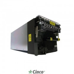 Fonte Cisco para Cisco 7609/7609S/7613 PWR-6000-DC