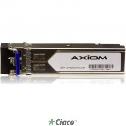 Transceiver 1000BASE-LX SFP 1310nm 10km 320-2878
