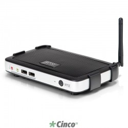 Thin Client Wyse Dell 3010 210-AEKG..
