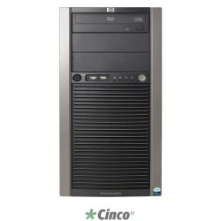 Servidor Torre Proliant ML350 G4p Xeon 380166-201