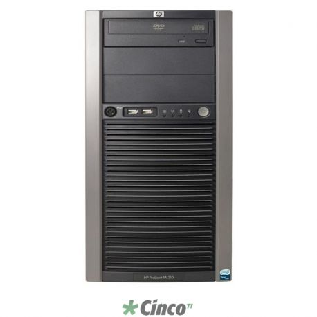 Servidor Torre Proliant ML350 G4p Xeon