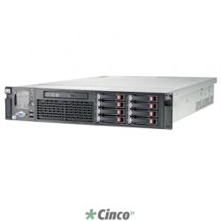 Proliant DL320 G5 3050 Xeon Dual Core 2.13GHz/2M/1066 (SATA) 418044-001