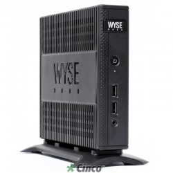 Thin Client Wyse Dell 5012-D10D