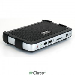 Thin Client Wyse Dell 3010 T10