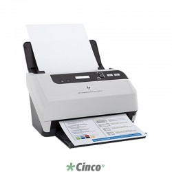 Scanner HP-SJ Enterprise Flow 7000S L2730B-AC4