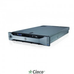 Dell Storage NX3230 NX3230