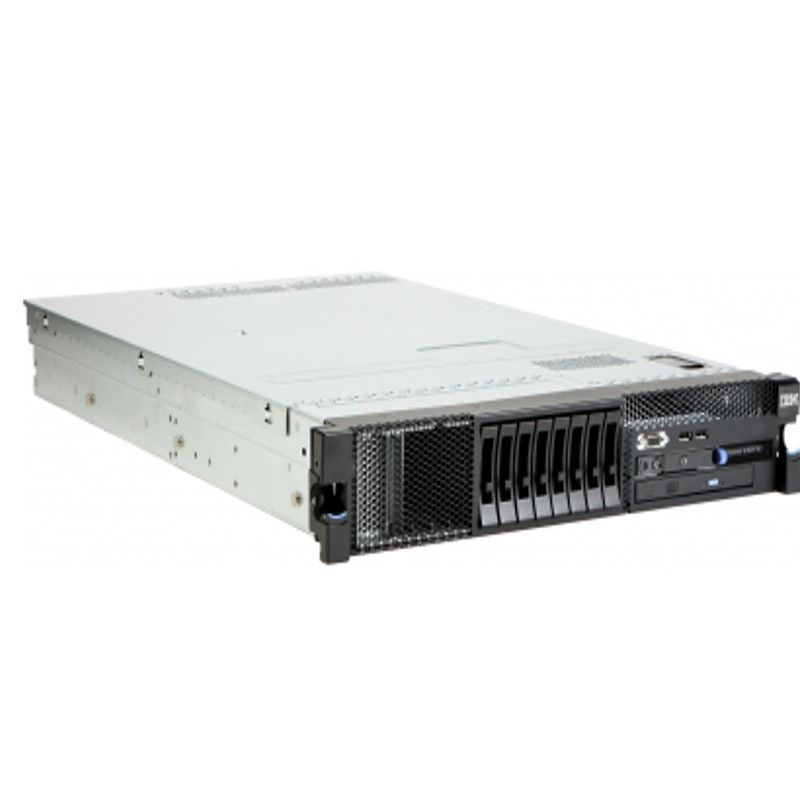 Dell Poweredge R710 11G | Cinco TI