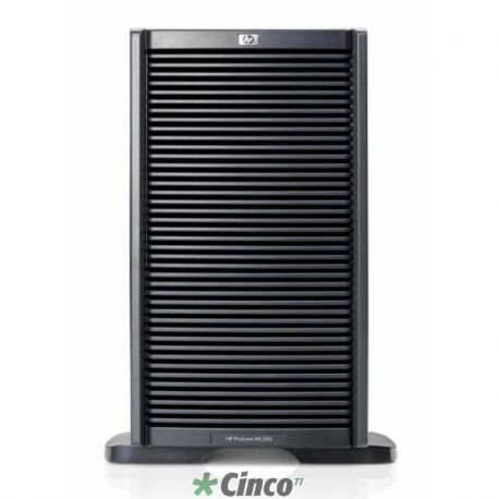 Servidor Proliant ML350 G6 S-Buy Xeon Quad Core E5506 2.13GHz