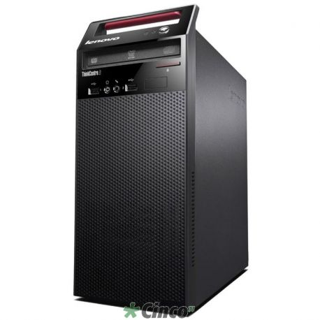 PC Thinkcentre EDGE 72, Intel Core i3-2130