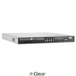 Firewall HP TippingPoint S1050F Next-Generation Firewall JC882A