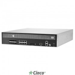 Firewall HP TippingPoint S3010F Next-Generation Firewall JC883A