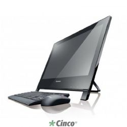 EDGE 92Z, INTEL CORE I5-3470S, 4GB DDR3, HD 1TB 3414EPP