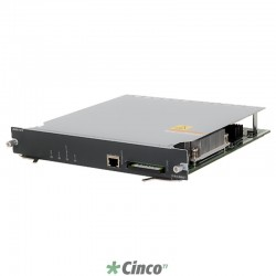 Firewall HP 5820 VPN Módulo JD255A