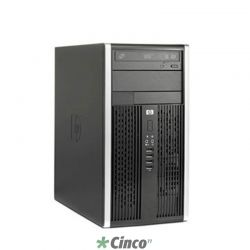 PC 6000 Pentium E6600, 500GB, 2GB, Win 7 Pro AT490AV