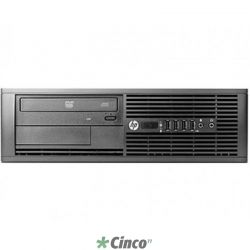 HP 4300 SFF, Core i3 2120, 4GB, 500GB, Win 7 SFF B5Q23LT