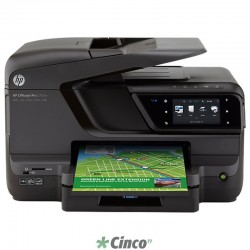 Multifuncional HP 276DW CR770A